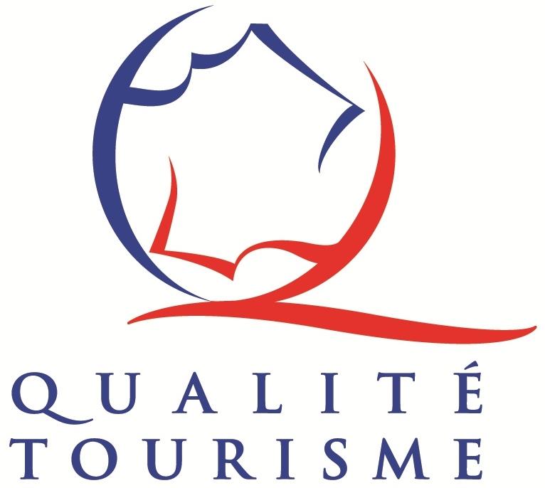 logo de la marque qualité
